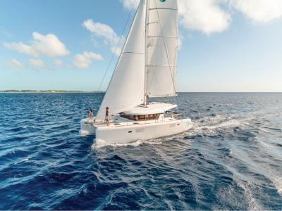The-Yachting-Club-Lagoon-39