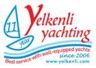 Yelkenly Yachting