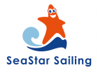Seastar Sailing, Greece