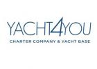 Yacht4You, Croatia