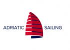 Adriatic Sailing, Croatia