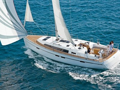 Yacht4You Bavaria 46