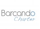 Barcando Charter, Italy