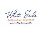 White Sails, Greece