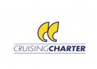 Cruising Charter, Italy