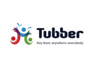 Tubber